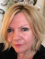 Ann Sinclair, Psychic Medium, Tarot Consultant, Spiritual Healer